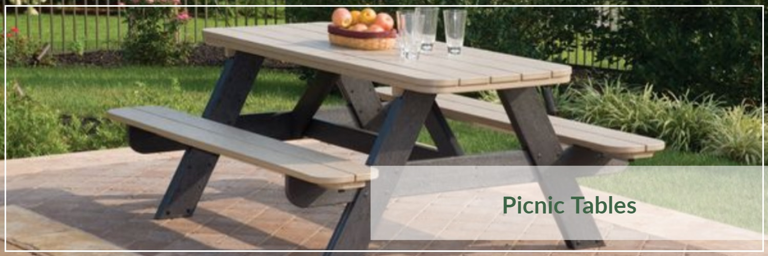 Outdoor Dining Wood Outdoor Dining Breezesta Poly Wood